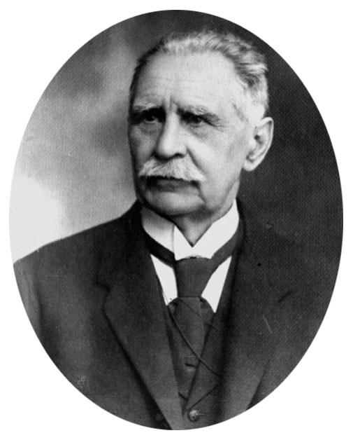 Яношем Чонка